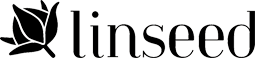 Linseed_logo
